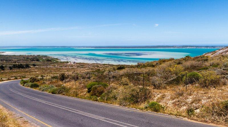 langebaan04 800x445 - Hot destinations for 2018