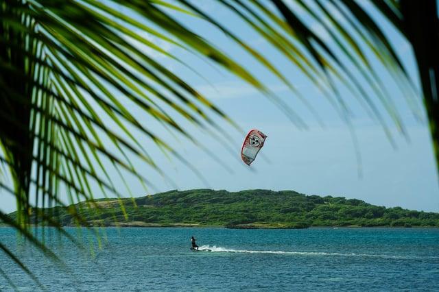 life kite travels lucas pelus - Life, kite, travels - Lucas Pelus