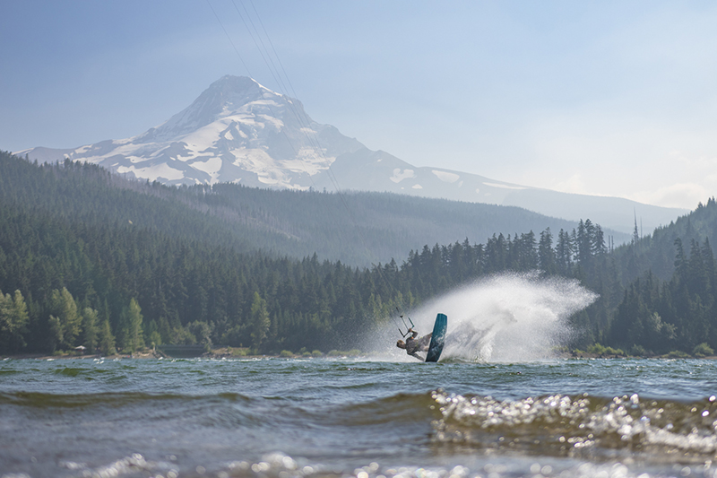 life on grind - THEKITEMAG ISSUE #23