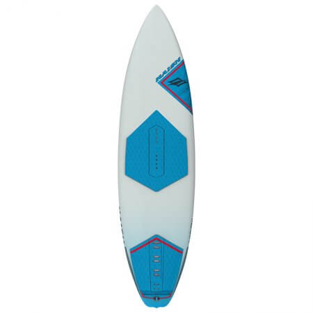 naish prof 450x450 - Naish Global 2018