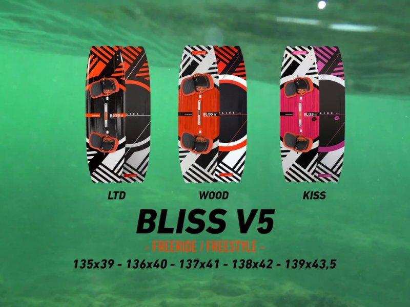 rrd bliss v5 800x600 - RRD Bliss v5