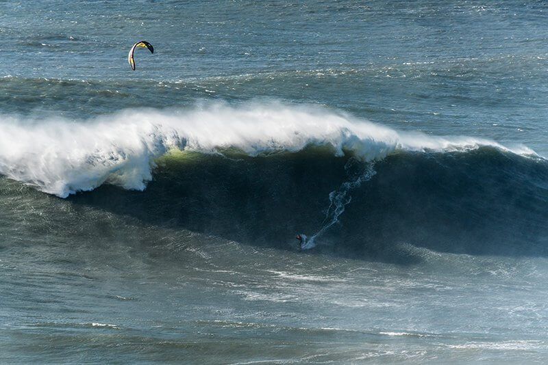 BEST SHOT 800x534 - The Real Big Wednesday: Conquering Nazaré