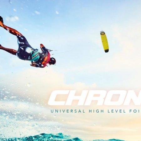 ozone chrono v3 450x450 - Ozone Chrono v3