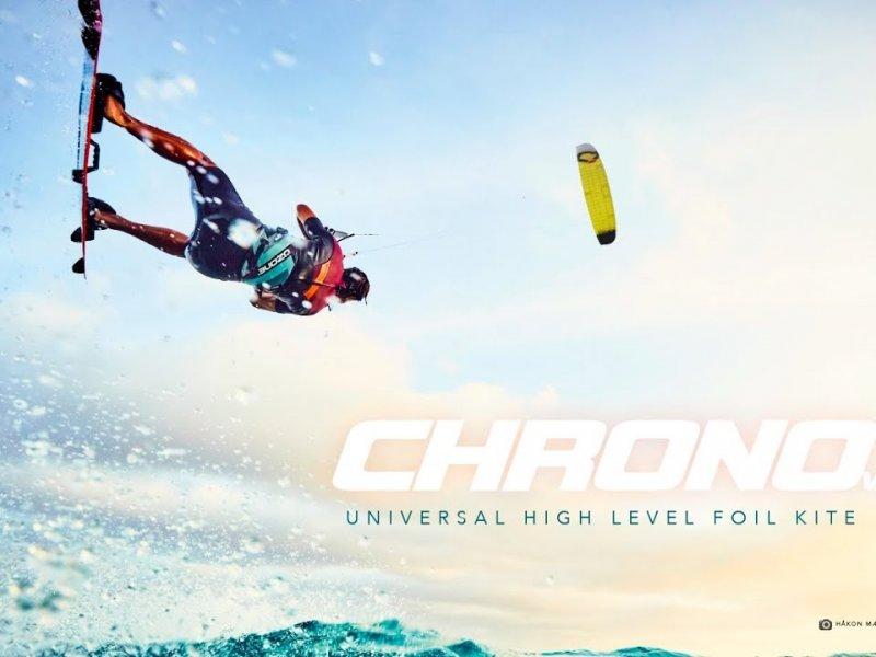 ozone chrono v3 800x600 - Ozone Chrono v3
