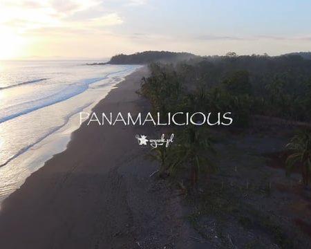 panamalicious 450x360 - Panamalicious