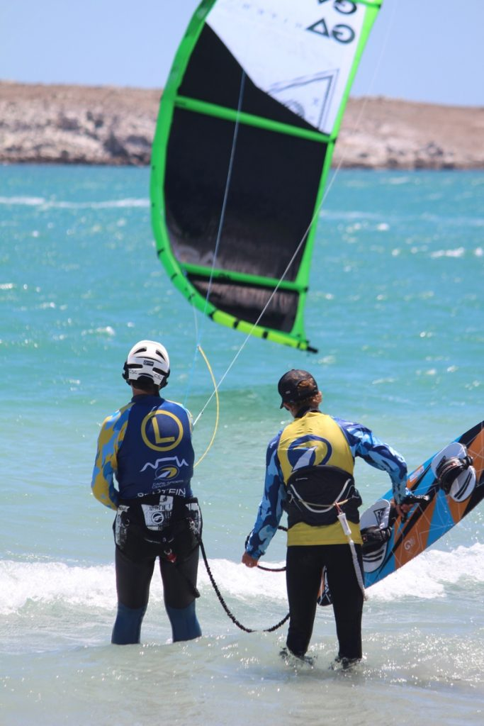 IMG 3521 683x1024 - Planet Kitesurf opens office in Cape Town