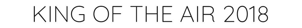 KOTA2018 TITLE - THEKITEMAG ISSUE #24