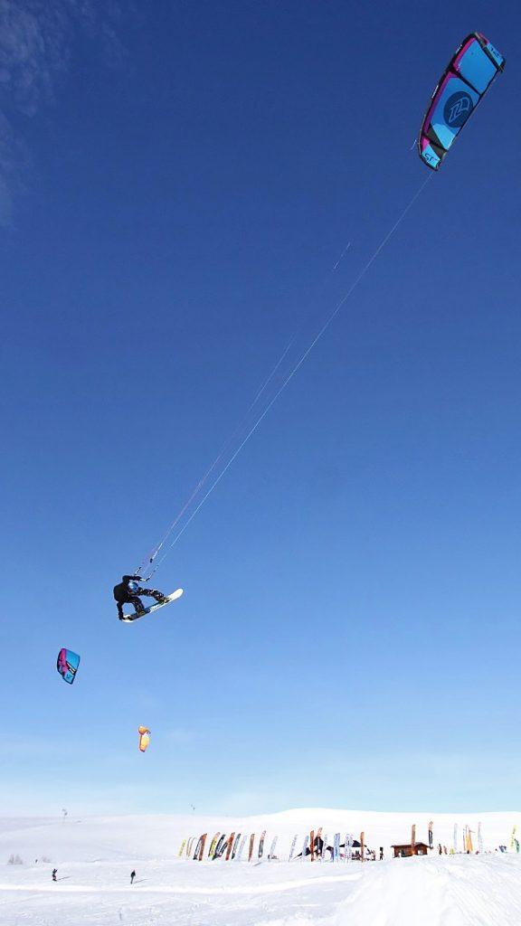 chasta 3 576x1024 - Guillame Chastagnol joins Flysurfer