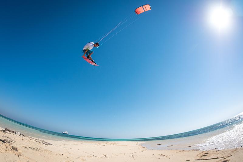 kite hacks copy - THEKITEMAG ISSUE #24
