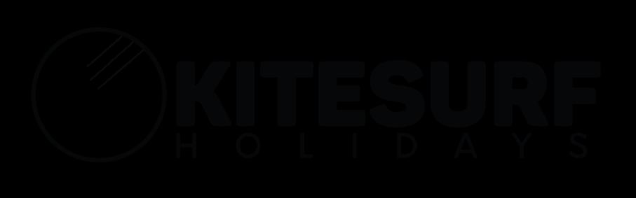 Kitesurf Holidays