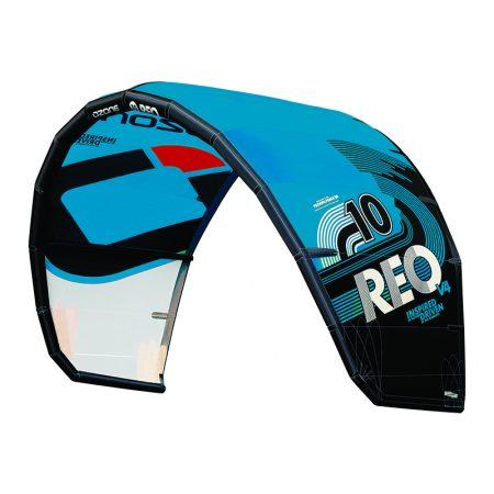 reo v4 final featured 450x450 - Ozone Reo V4