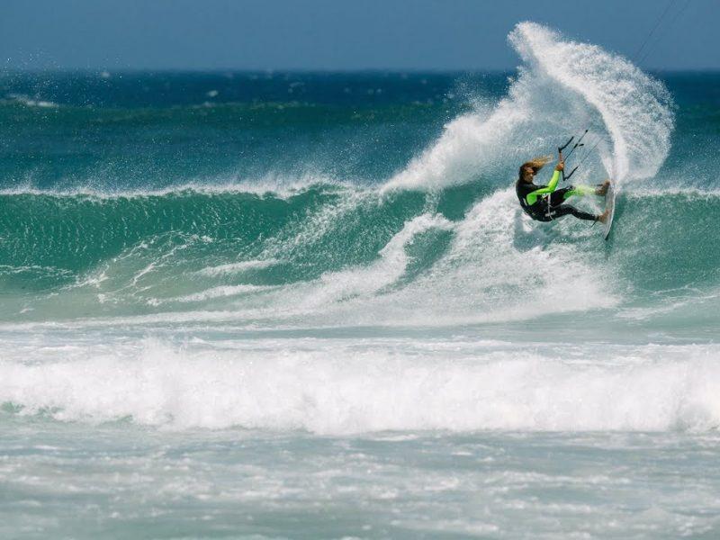 roderick pijls cape point sessio 800x600 - Roderick Pijls - Cape Point Sessions