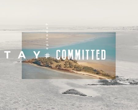 set teixeira stay committed 450x360 - Set Teixeira - Stay Committed