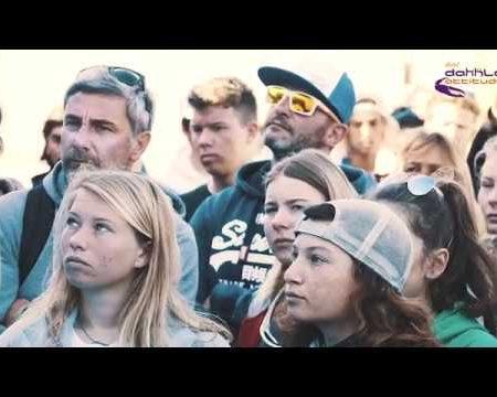youth olympic games dakhla 2018 450x360 - Youth Olympic Games: Dakhla 2018.