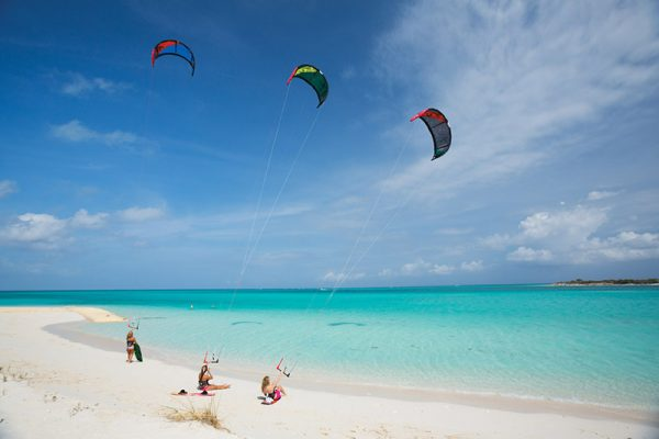 Credit Quincy 1 600x400 - Kitesurf Holidays