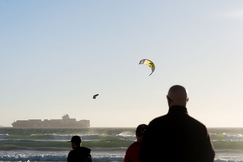 USE KOTA 18 Day 2 185 - King of the Air 2018