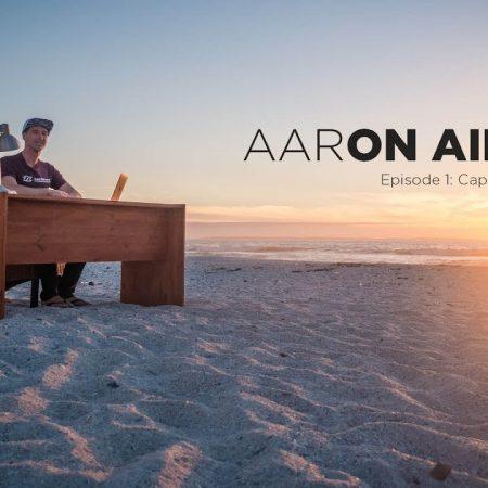 aaron airs episode 1 450x450 - Aaron Airs: Episode 1