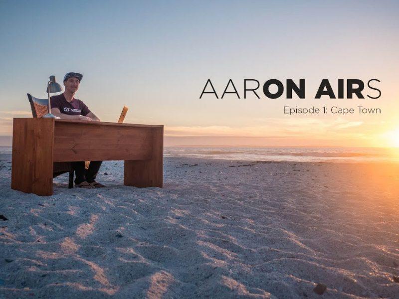 aaron airs episode 1 800x600 - Aaron Airs: Episode 1