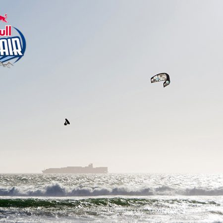 head image 450x450 - King of the Air 2018