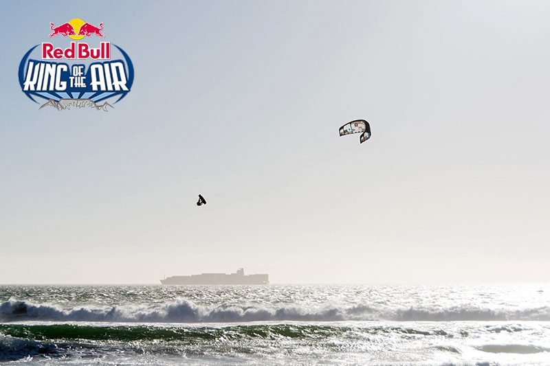 head image 800x533 - King of the Air 2018