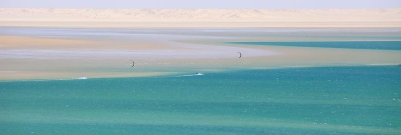 Dakhla Morocco CMistral 2500 844 - B2B Kite Summit