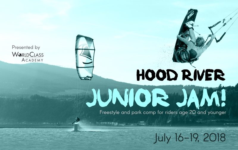 Rectangle JJ 800x507 - The Hood River Junior Jam