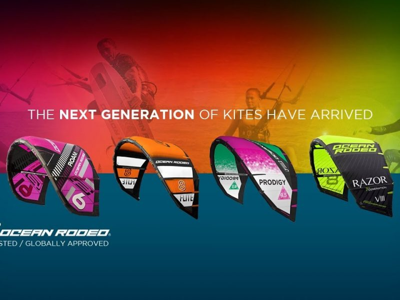 ocean rodeo 2018 are you next ge 800x600 - Ocean Rodeo 2018 - Are you next gen ready?