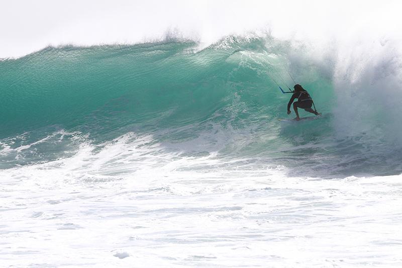 Airton 3 - Cape Verde Vibes