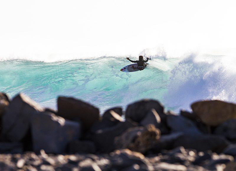 INTRO SPREAD 800x578 - Cape Verde Vibes