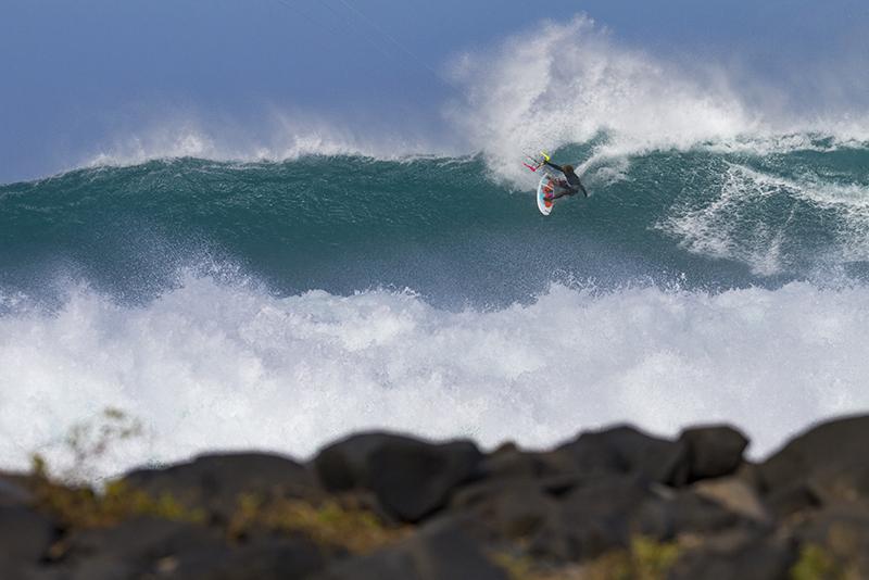 Mitu 3 - Cape Verde Vibes