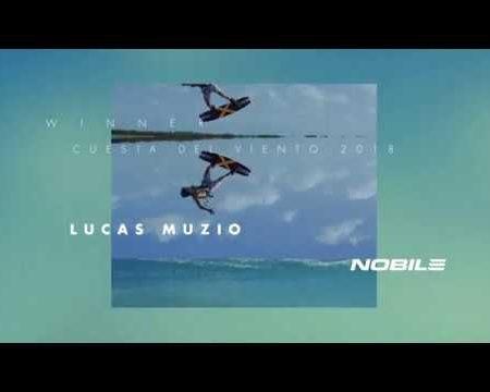 lucas muzio 450x360 - Lucas Muzio