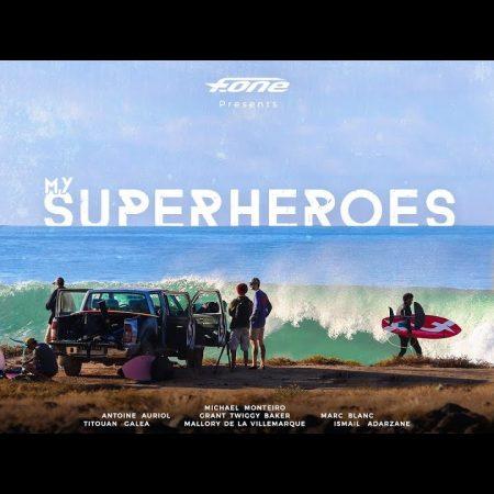 my superheroes 450x450 - My SUPERHEROES