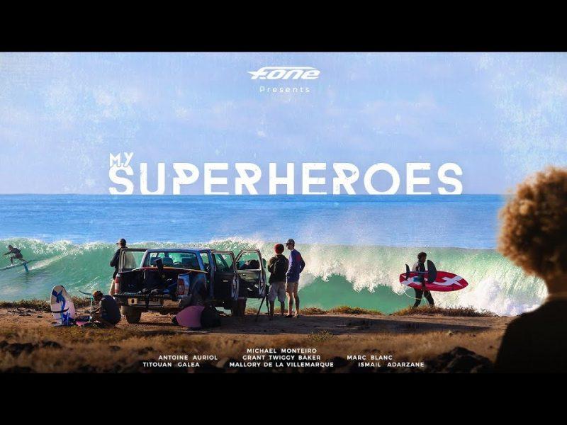 my superheroes 800x600 - My SUPERHEROES