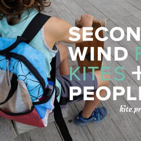 kite pride a second wind 450x450 - Kite Pride - A Second Wind