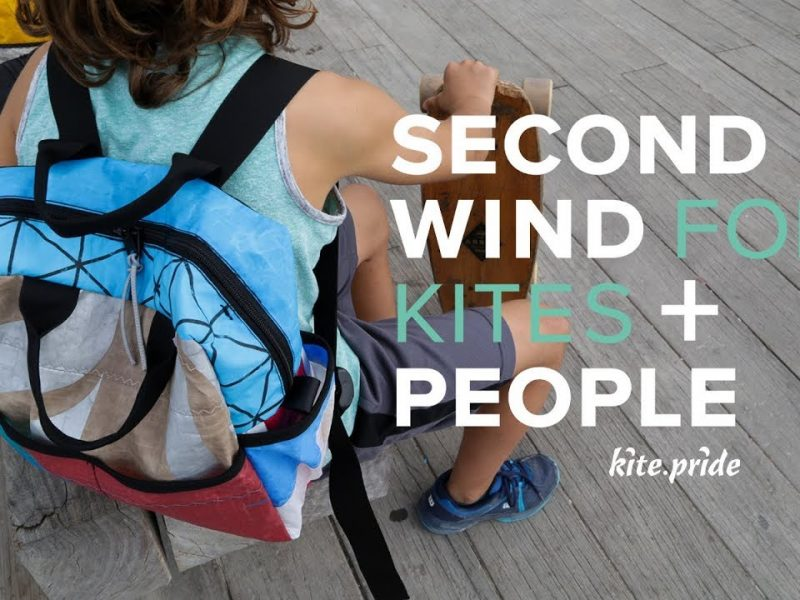 kite pride a second wind 800x600 - Kite Pride - A Second Wind