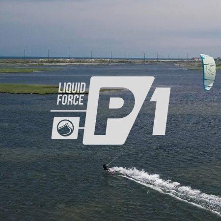 liquid force p1 450x450 - Liquid Force P1