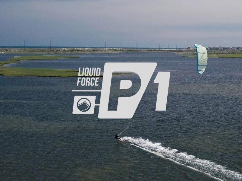 liquid force p1 800x600 - Liquid Force P1