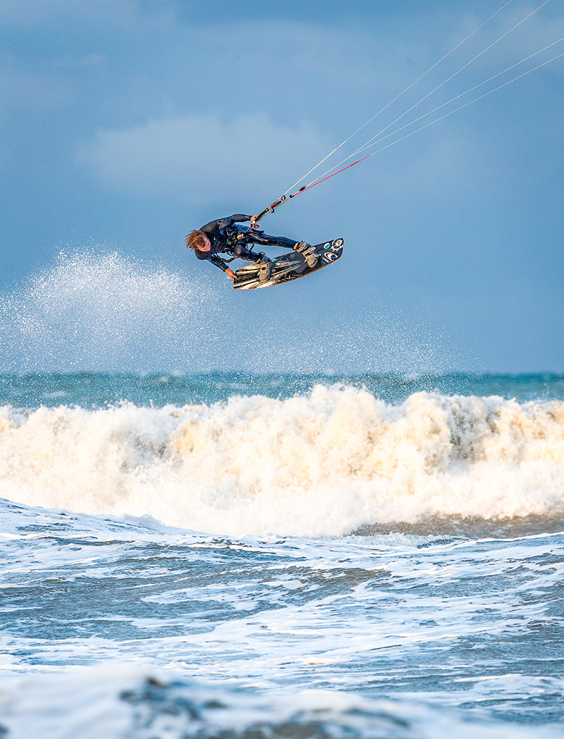 my beach - THEKITEMAG ISSUE #26