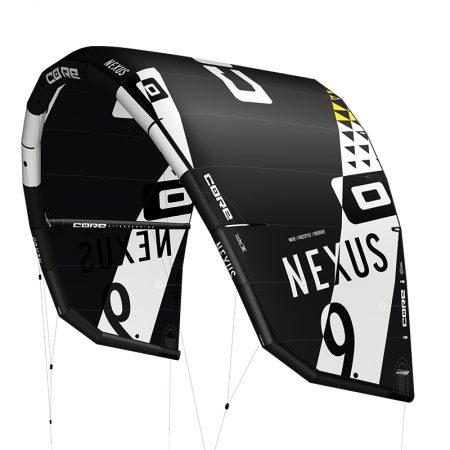 nexus prof 450x450 - CORE Nexus