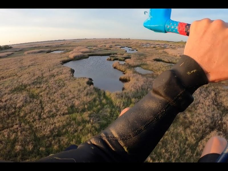 puddlejumping 800x600 - Puddlejumping