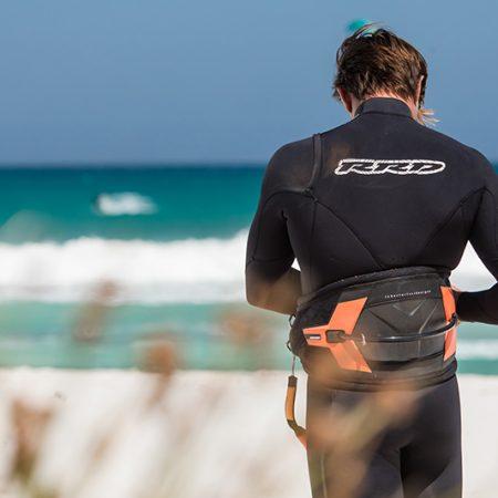 Carl Ferreira harness romantsovaphoto Scarborough 3G1A0963 450x450 - RRD: Shield Harness