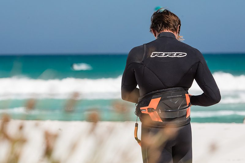 Carl Ferreira harness romantsovaphoto Scarborough 3G1A0963 800x533 - RRD: Shield Harness