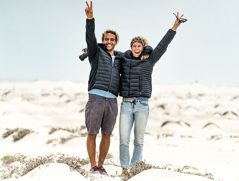 Desert trip high res 1 - Kings of the Desert