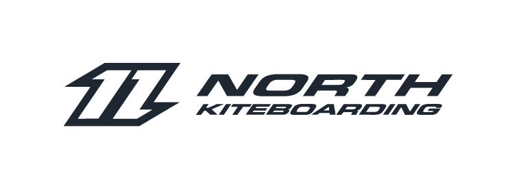 North Logo - NORTH TECHNOLOGY GROUP ANNOUNCE PLANS FOR NORTH KITEBOARDING