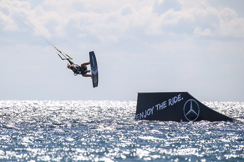 actagency 20710 800x533 - New dates for Kitesurf World Cup