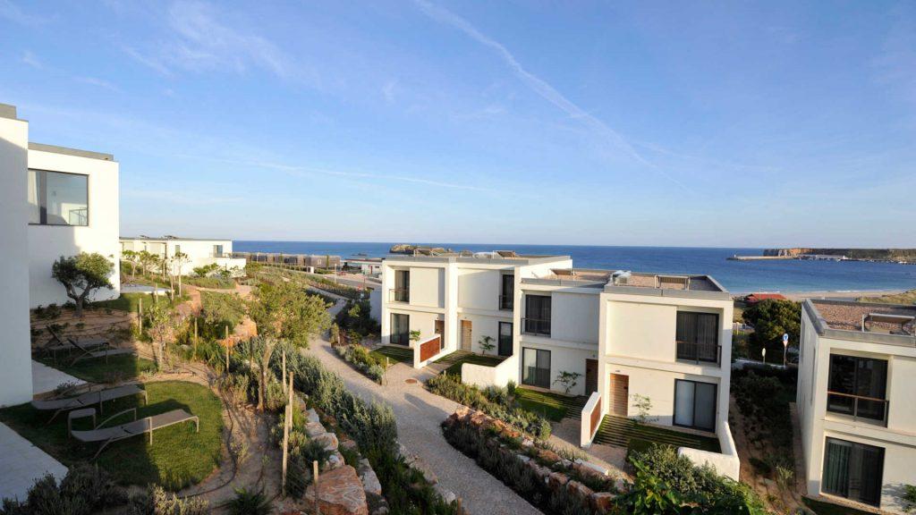 martinha1l 1024x576 - Luxury summer destinations