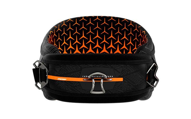 shield1 800x500 - RRD: Shield Harness