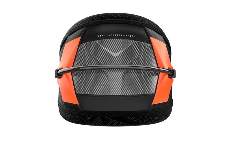 shield2 800x500 - RRD: Shield Harness