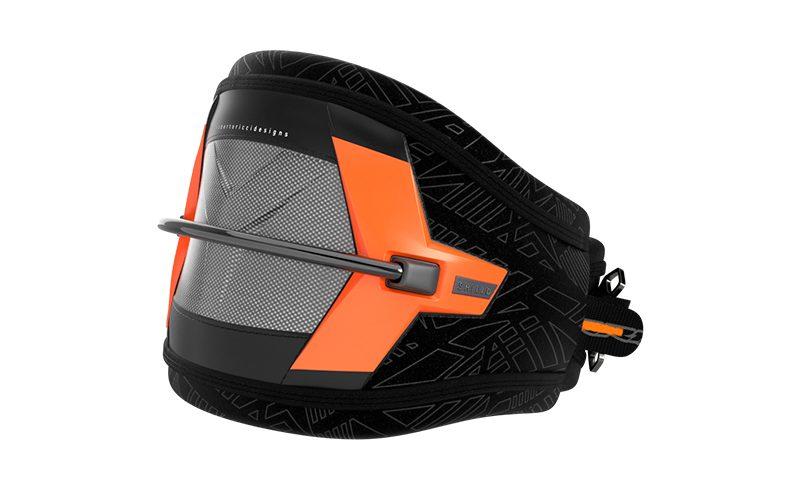 shield3 800x500 - RRD: Shield Harness