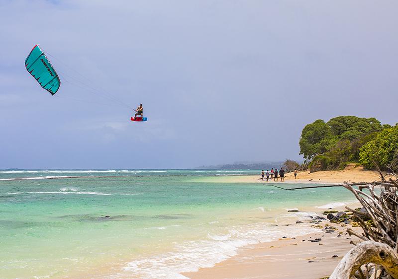 Ewan USE 1 of 1 copy - Naish Kiteboarding At 20